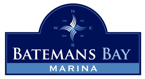 Batemans Bay Marina