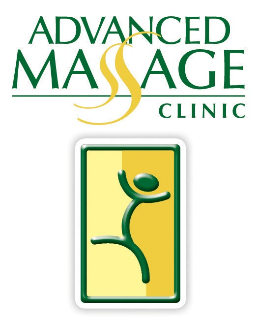 Advance Massage clinic