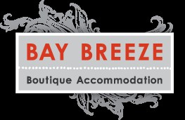 Bay Breeze Boutique Accommodation