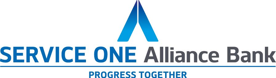LOGO_Alliance_ServiceOne_PRIMARY_RGB