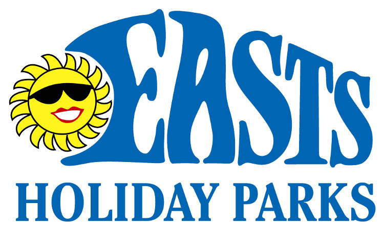 East's Riverside Holiday Park